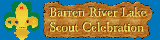Barren River Lake Scout Celebration